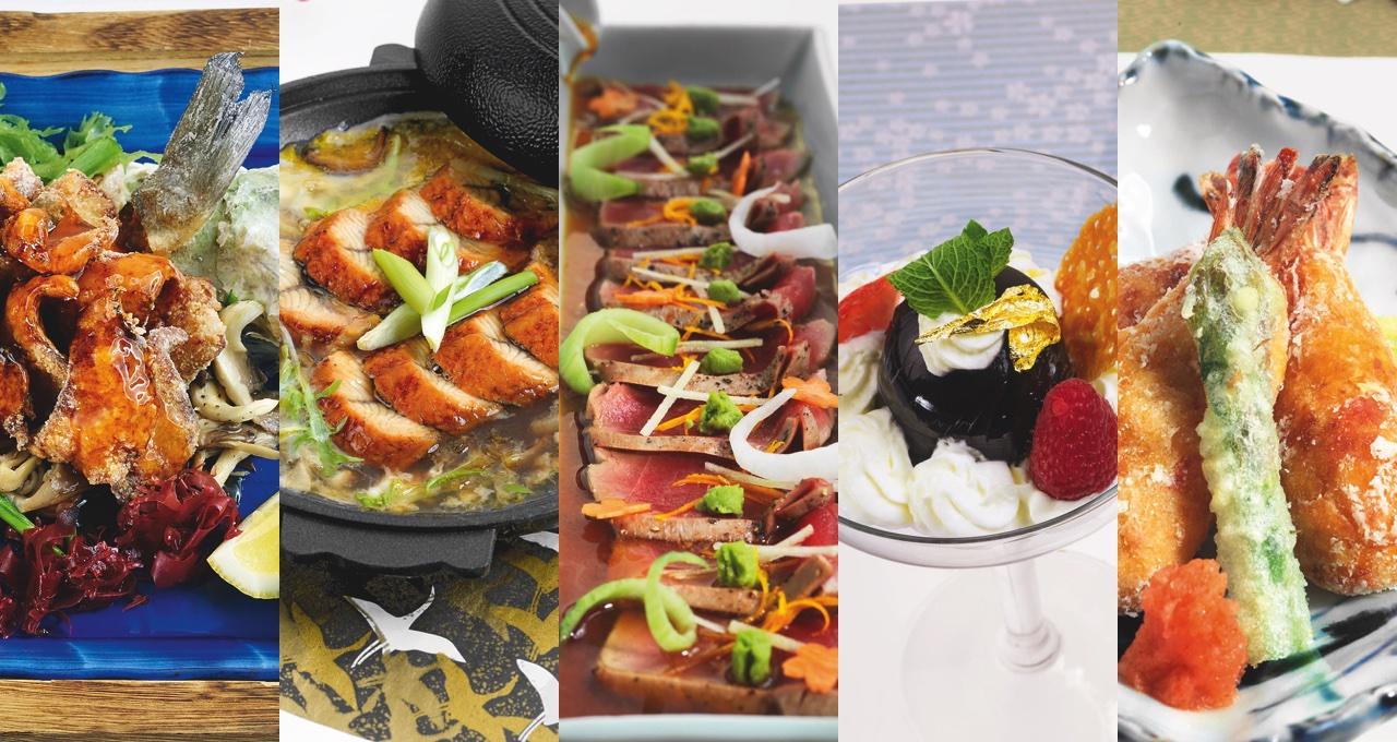 Рецепты полезных и простых блюд для похудения
