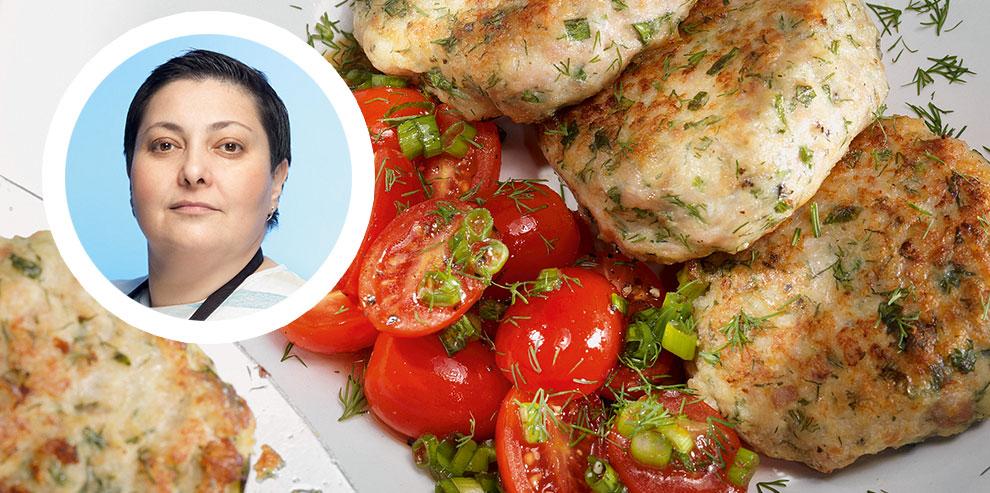 домашняя кухня на домашнем рецепт баклажанной икры лары кацовой
